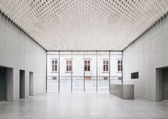 barozzi-veiga-architects-fine-arts-museum-in-chur-switzerland-designboom-02