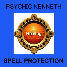 Love Psychic Reader, Spell Caster Kenneth on WhatsApp: Spiritual Healer, Spiritual Guidance, Spirituality, Reiki Healer, Psychic Love Reading, Love Psychic, Psychic Chat, Albania, Sri Lanka