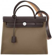hermes satchel bag - Hermes-herbag-zip-bag.....don't mind me saying yes to this! | My ...