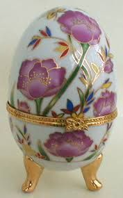 imperial porcelain factory - Google Search