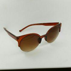 CAT STYLE FASHION WOMAN SUNGLASSES CAT STYLE FASHION WOMAN SUNGLASSES MP J093B Accessories Sunglasses