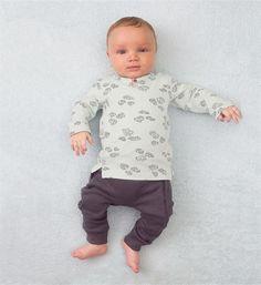 Tumble 'n Dry newborn T-shirts Mekunu Mint Tumble N Dry, T Shirts, Onesies, Boys, Prints, Clothes, Fashion, Tee Shirts, Baby Boys