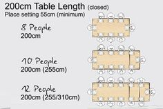 17 best dining table images on pinterest dining rooms extendable rh pinterest co uk dining room table size calculator uk dining room table size calculator uk