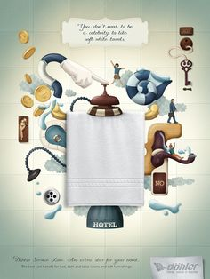 toalha 01