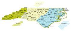 Alabama Map for free download Printable map of Alabama