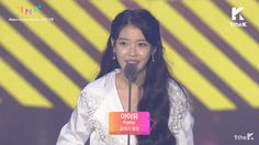The Winners Of The 2017 Melon Music Awards Kpop Posters, Music Awards 2017, Album Of The Year, Online Music Stores, Best Albums, Korean Singer, Korean Fashion, Entertaining, News