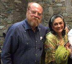 Antonio Sanchez y Soledad Bravo:  El destierro      Soledad Bravo y Antonio Sanchez, reflexionan sobre el exilio y la situación de los venezolanos en el mundo      http://enlamira.net/2017/10/16/antonio-sanchez-y-soledad-bravo-el-destierro/