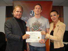 NLP Practitioner Certification Training: Sydney, Australia   Date: May 2011   #NLP #NLPPractitioner #TadJamesCo #TadJames #AdrianaJames #SimonD