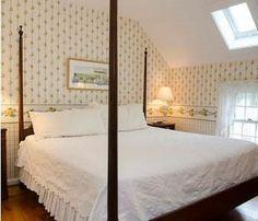 Ashley Inn - 4 Star #Inns - $125 - #Hotels #UnitedStatesofAmerica #Edgartown http://www.justigo.us/hotels/united-states-of-america/edgartown/ashley-inn-edgartown_111803.html
