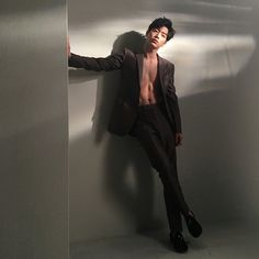 Seung Hwan, Gong Seung Yeon, Ahn Jae Hyun, Asian Actors, Korean Actors, Korean Tv Shows, Seo Kang Joon, Kang Jun, Ji Chang Wook