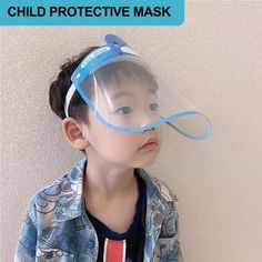 Products – Page 10 – Ziloqa Inc Stencils Online, Eyebrow Stencil, Threading Eyebrows, Full Face Mask, Protective Mask, Baby Head, Children, August 8, Cover