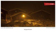"""""""Borgata Kratten"""" Sappada Plodn Dolomiti Dolomiten Dolomites"""