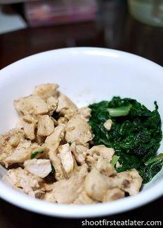 Cohen Lifestyle Meals - Chicken-3