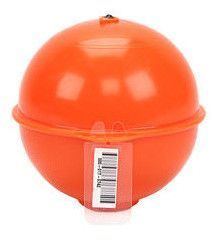 3M Electronic Marker System (EMS) iD Ball Marker - Telephone - Orange Color - 30 pcs/cas