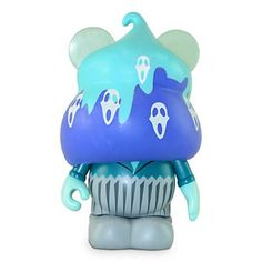 Your WDW Store - Disney Vinylmation Figure - Bakery - The Haunted Mansion RANDOM