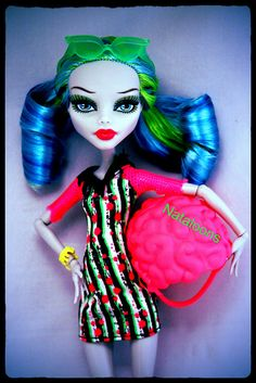 Roller Maze Ghoulia Yelps