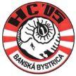 HC 05 Banská Bystrica vs MHk 32 Liptovský Mikuláš Sep 18 2016  Live Stream Score Prediction