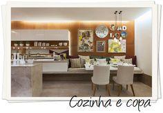copa-e-cozinha