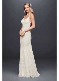 David S Bridal Dresses 10 Ideas About Davids Bridal Dresses Davids Bridal Dresses And More