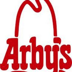 Arbys and taco bell are my favorite fast food restraunts<3