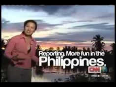 CNN's Eye On The Philippines