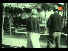 1929. LA SOMBRA DE LA CRISIS (parte 2)