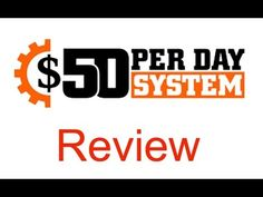 $50 Per Day System Review. Check it out here: http://deanhenry.com/50perdaysystem