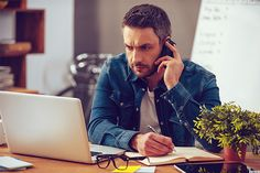 Solo 401(k) vs. SEP IRA: Big Decision for a Small Business - TheStreet