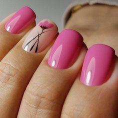 nail art designs for spring * nail art designs ; nail art designs for spring ; nail art designs for winter ; Spring Nail Art, Nail Designs Spring, Spring Nails, Nail Art Designs, Nails Design, Pedicure Designs, Fingernail Designs, Winter Nails, Classy Nails