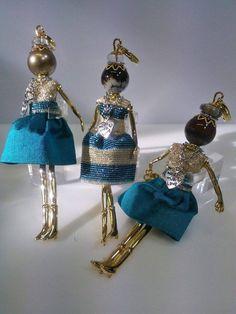 Bambole Gisel