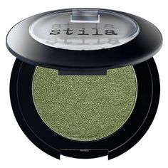 stila's Jade Eye Shadow