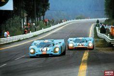 1000km Spa Francorchamps 1970