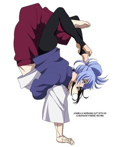 Anime Oc, Sky Anime, Bakugou Manga, Anime Demon, My Hero Academia Costume, My Hero Academia Episodes, Hero Academia Characters, My Hero Academia Manga, Boku No Hero Academia