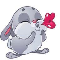 Symbols Emoticons, Funny Emoticons, Emoji Symbols, Funny Emoji, Cute Cartoon Pictures, Cute Love Cartoons, Funny Cartoons, Emoticon Faces, Happy Birthday Video