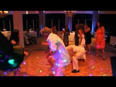 Marco Island, Fort Myers, Naples, Cape Coral, Florida, Wedding And Party Disc Jockey