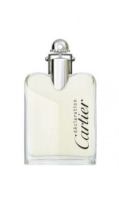 Cartier - Déclaration Eau De Toilette  - 48,00 € - 50 ml