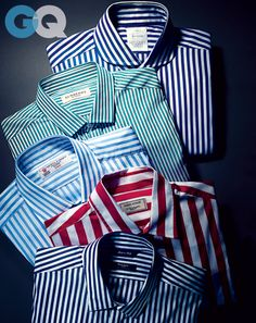 1412360101204_striped shirts gq magazine october 2014