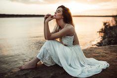 Round Rock beauty and lifestyle photographer   Go West Photography #emotiveportraits #lookslikefilm #sentimental #love #captured #beauty #earthy #grainy #roundrocklifestylephotographer #texasphotographer