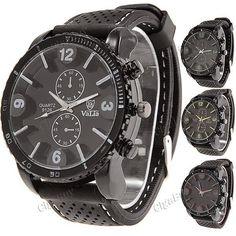 8b9567233bae Интернет - магазины   Мужские наручные часы, модные кварцевые наручные ч.