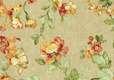 Designer-Fabric-Springdale-Drapery-Upholstery-Latte-Drapery-Upholstery