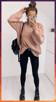 Tinta Emborrachada Suvinil Calça Jeans 3,6lts