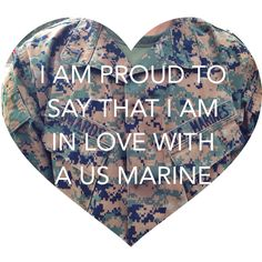 Im soo unbelievably proud to be in love with a Marine. He is my everything and then some! Derek Stiles