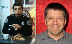 Police Academy, Comedy Films, American