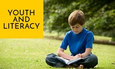 youth-and-literacy