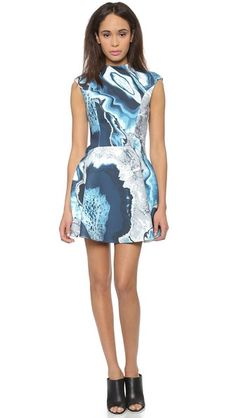 Cameo Daydreaming Dress