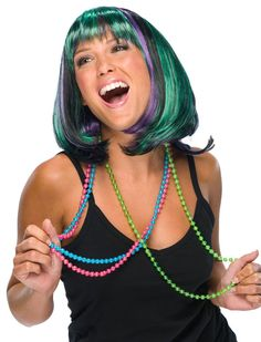 Mardi+Gras+Costumes | ... holiday costumes mardi gras costumes mardi gras costume accessories