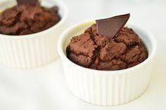 Brownies - Vendula Jirmannová