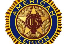 American Legion Starts Month-long TBI/PTSD Survey