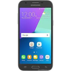 Samsung Galaxy J3 (2017)  Samsung Galaxy J3 (2017)  The Samsung Galaxy J3 (2017) - which has already cleared the FCC in the US and TENAA in Chinaas Samsung first launched its Galaxy J3 last year followed by Galaxy J3 Pro earlier this year. Now Samsung is set to unveil the successor Galaxy J3 (2017) soon.  The design of smartphone is identical as all Samsung's low-budgeted Galaxy smarpthones with an identical Home Button.  Specifications of Galaxy J3 (2017) are  The smartphone can be…