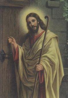 Mikään mikä liittyy jeesukseen/ jumalaan. Painting, Painting Art, Paintings, Painted Canvas, Drawings